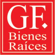 @GF_BienesRaices