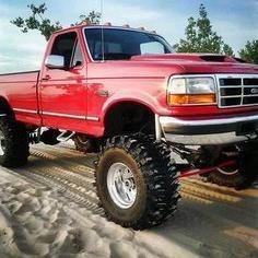 Mud Trucks For Sale >> Mud Trucks For Sale Mudtrucks4sale Twitter
