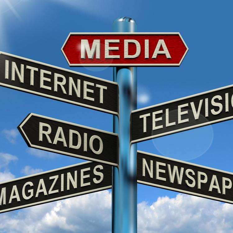 what is media buying and planning