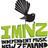 Independent Music NZ