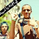 Hassan Said (@2340Aboali) Twitter