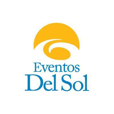 Eventos del sol eventosdelsol twitter for Eventos plaza del sol