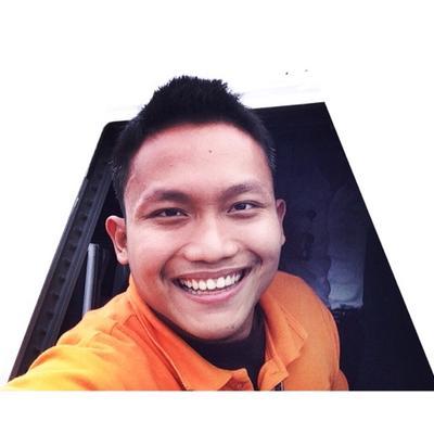 DK (@dkvirguna) Twitter profile photo