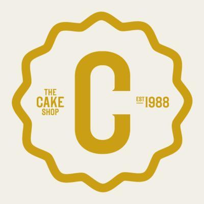 Cake Shop Central Station Liverpool