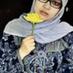@Zahrah_aSh24nir