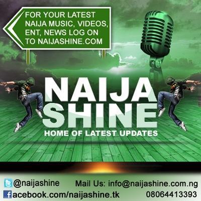 NaijaShine_Official on Twitter: