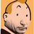 Norton91's avatar'
