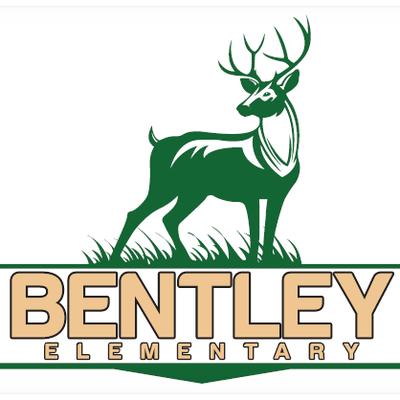 bentley elementary (@bentleyelem)   twitter