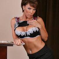 Kayla Synz Nude Photos 100