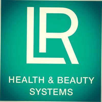 lr cosmetics