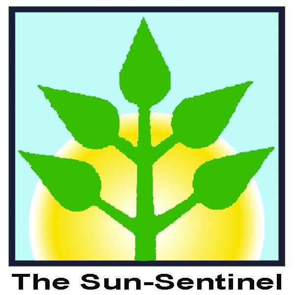 The Sun Sentinel, MaxRecruit print and online offerings provide a channel for hiring managers to recruit from millions of qualified candidates. From entry-level to executive positions, you have the choice of recruitment options designed to meet your specific hiring needs.