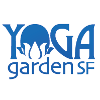 Yoga Garden Sf Yogagardensf Twitter