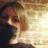 Jill_hubley