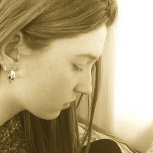 Lidia Olmedo (@lidia_olmedo) Twitter profile photo