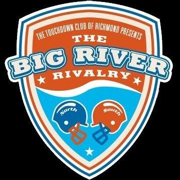 Big River Rivalry BigRiverRivalry Twitter - Big river
