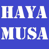 hayamusa10 periscope profile