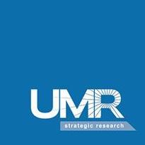 @UMRSydney