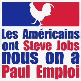 paul_emploi_fr
