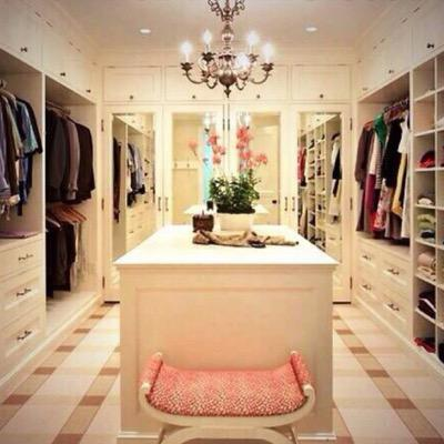 Dream closet thedreamcioset twitter for Victoria secret bathroom ideas