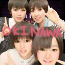 *Mizuki*617♡ (@0511Nino) Twitter