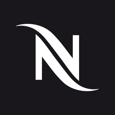 @NespressoNL