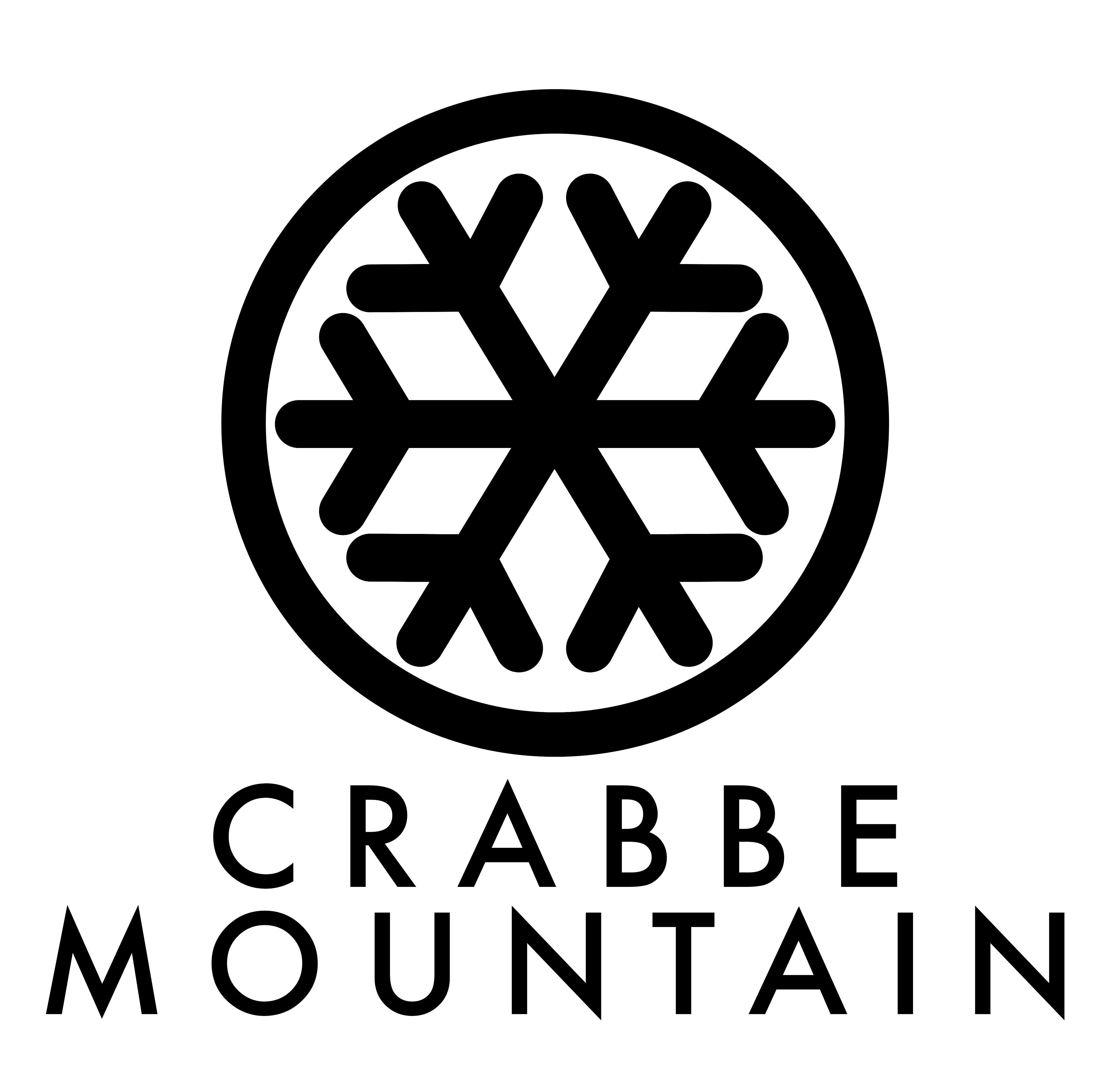 Crabbe mountain on twitter friday january 12th we are closed crabbe mountain buycottarizona