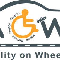 Ability On Wheels