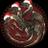 LeonW65535's icon