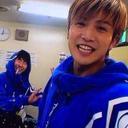 Y U K A @ がんちゃん♡ (@0522umare) Twitter
