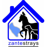 Rescue Zante Strays | Social Profile
