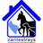 Rescue Zante Strays