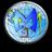 LSMarinelli avatar