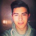 alex olmo (@alexolmo7) Twitter