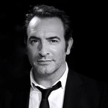 Jean dujardin fanjeandujardin twitter for Jean dujardin photo