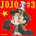jojo3joker_90