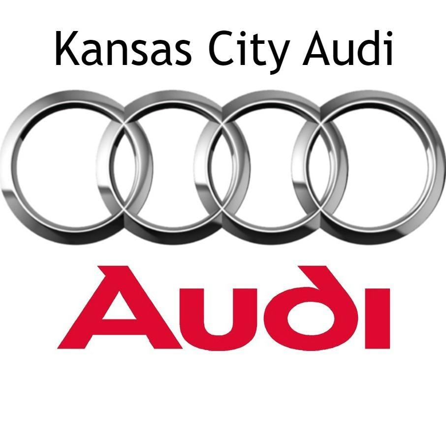 kansas city audi (@kc_audi) | twitter