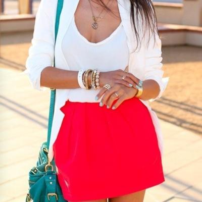 Cute Clothes 4 Less (@cuteclothes4les) | Twitter