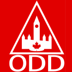 Ottawa Dev Day