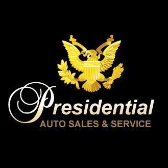 Presidential Auto Sales >> Presidential Auto Prezauto1 Twitter