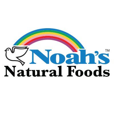 noahs natural food