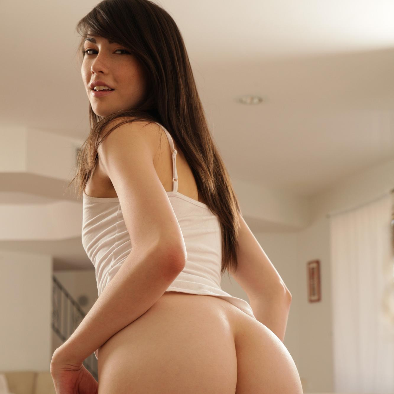 Teen Actores Hd Sex Pic 35