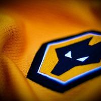 WolvesFirst