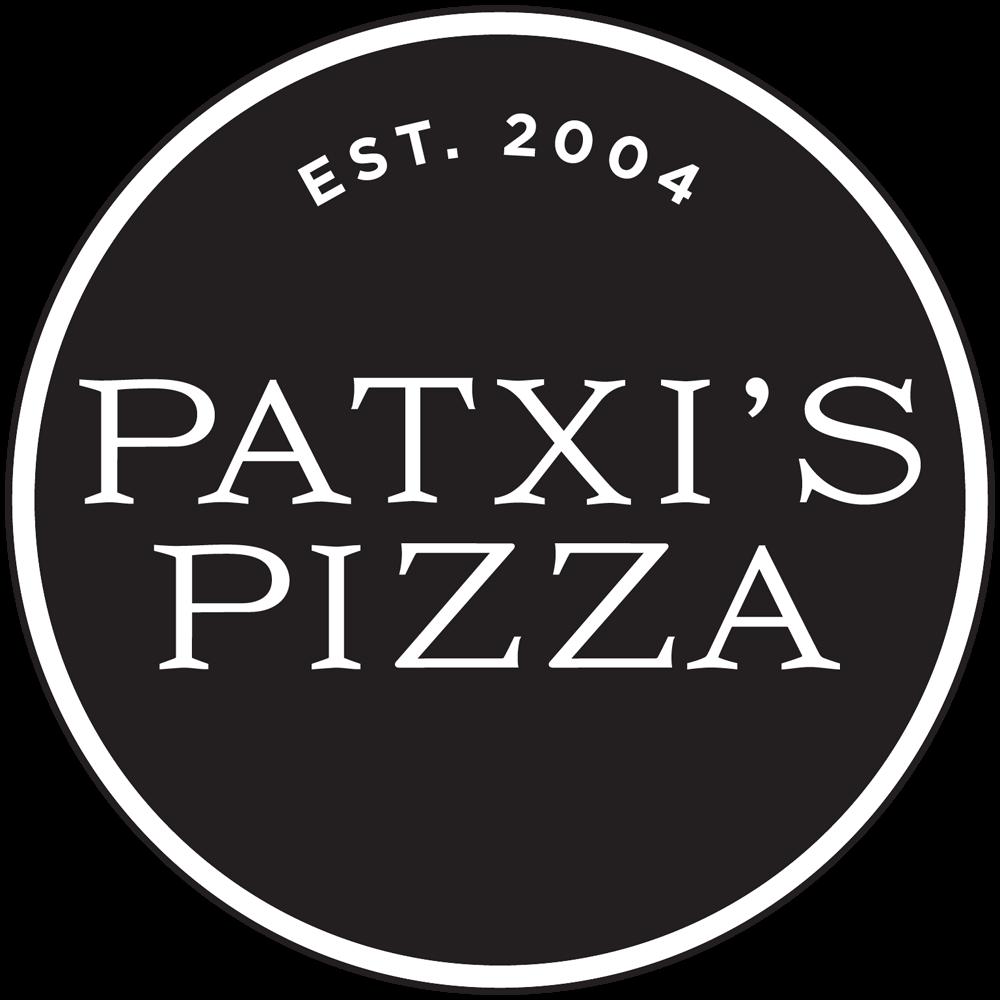 @PatxisPizza