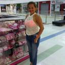 yajaira suarez (@0314Suarez) Twitter