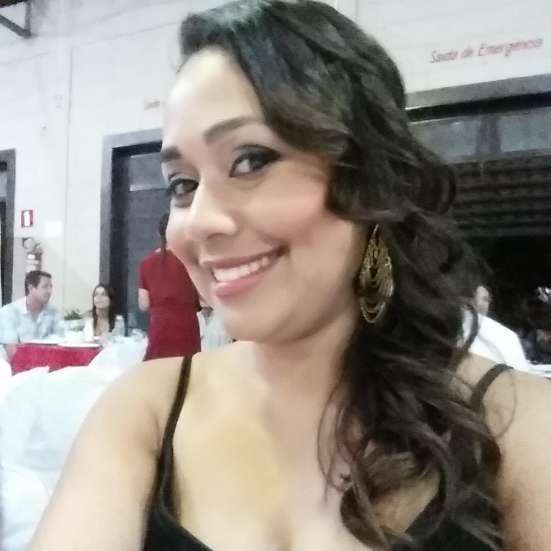 """Ana Paula Naked ana paula oliveira on twitter: """"linda make paleta naked"""
