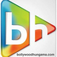 Bollywood Hungama twitter profile