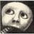 Enjolras twitter profile