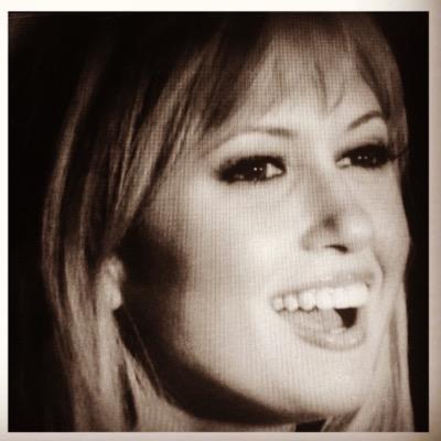 jordan hill singer