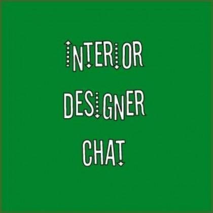 IntDesignerChat