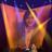 Janice Chapel (@JewelNiles) Twitter profile photo